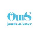 Jamais su danser (Radio Edit)/Ours