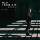 Timelapse/Mari Samuelsen, Jesper Söderqvist, Gunnar Flagstad, Trondheim Soloists