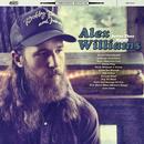 Better Than Myself/Alex Williams