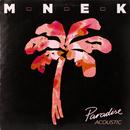 Paradise (Acoustic)/MNEK