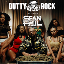 Suh Mi High (feat. Sean Paul)/Dutty Rock Productions
