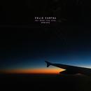 Get What You Give (Remixes)/Felix Cartal