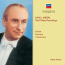 Karel Ančerl – The Philips Recordings/Karel Ančerl, Wiener Symphoniker