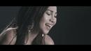 Chi Ding Wo (Lyric Video)/AGA