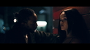 LOYALTY. (feat. Rihanna)/Kendrick Lamar