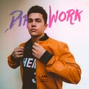 Dirty Work (+リミックス)/Austin Mahone