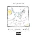 Perplexing Pegasus/Rae Sremmurd