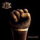 Rêvolution (Deluxe)/IAM