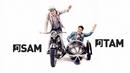 A Sam Yu A Tam (Lyric Video / Happy Together Version)/Alan Tam, Sam Hui