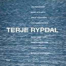 T.RYPDAL,J.GARBAREK//Terje Rypdal