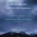 M.MANTLER/CERCO UN P/Michael Mantler