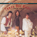Celebrate: The Three Dog Night Story, 1965–1975/Three Dog Night