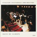 ITARIAN INSTABILE OR/Italian Instabile Orchestra