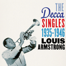 The Decca Singles 1935-1946/Louis Armstrong/Ella Fitzgerald