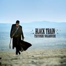 BLACK TRAIN/長渕剛