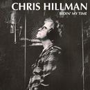 Wildflowers/Chris Hillman