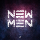 New Men/BTOB