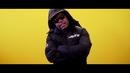 O Cachorro É Brabo (Lyric Video)/MC Will Catchorro