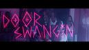 Door Swangin/2 Chainz