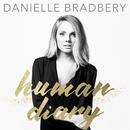 Human Diary/Danielle Bradbery
