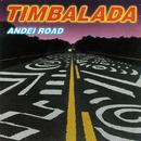 Andei Road/Timbalada