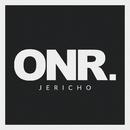 Jericho/ONR