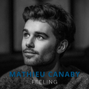 Feeling/Mathieu Canaby