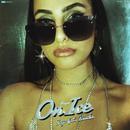 On Ice (feat. Knucks)/Saya