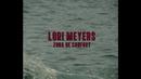Zona De Confort/Lori Meyers