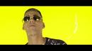 De Costa De Frente (Lyric Video)/MC Ander