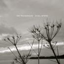 The Promenade/Niall Byrne