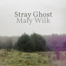 Maly Wilk/Stray Ghost