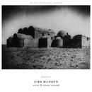 Zenith (8 Pianos Outtake)/Dirk Maassen