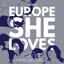 Europe, She Loves/Library Tapes