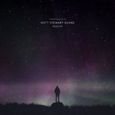 Wander/Matt Stewart-Evans
