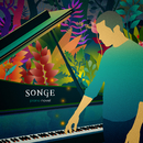 Songe/Piano Novel