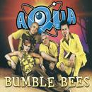 Bumble Bees/Aqua