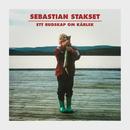 Ett budskap om kärlek/Sebastian Stakset