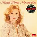 Nur eine Frau (Originale)/Margot Werner