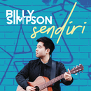 Sendiri/Billy Simpson
