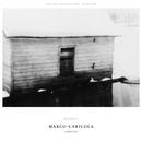Libeccio/Marco Caricola