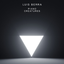 Piano Creatures/Luis Berra