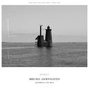 Aquarelle Sur Bois/Bruno Sanfilippo