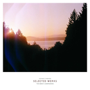 Selected Works/The Bird's Companion