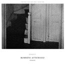Somnus/Roberto Attanasio