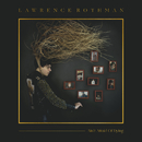 Ain't Afraid Of Dying (feat. Marissa Nadler)/Lawrence Rothman