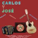 Polkas, Redovas, Schotiz, Huapangos/Carlos Y José
