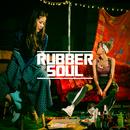 Beautiful Women/Rubber Soul