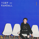 ONE./Toby Randall