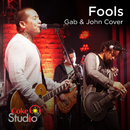 Fools/Gabby Alipe, John Dinopol